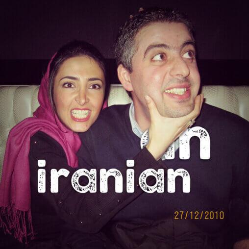 Ask An Iranian How do I propose to an Iranian girl?