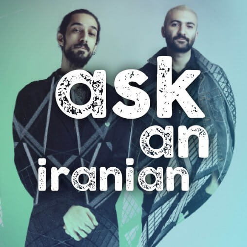 ask an iranian is there an underground dance music scene in Iran.jpg
