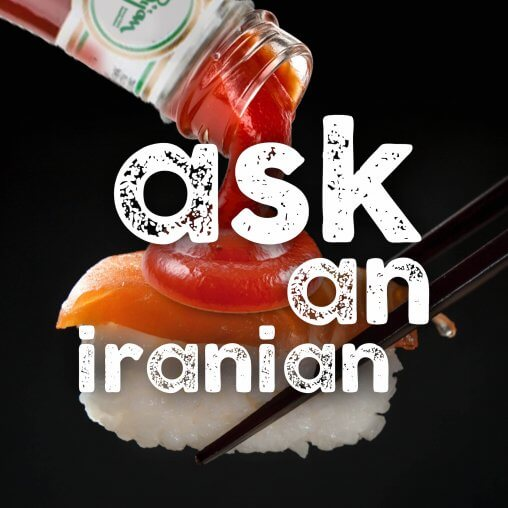 ask-an-Iranian-what-do-japanese-people-think-of-iranian-made-sushi