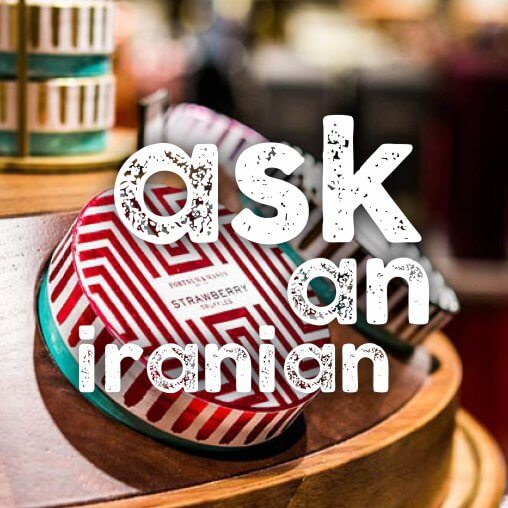 ask-an-iranian-what-souvenirs-should-i-bring-for-my-iranian-friends