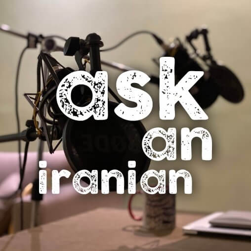ask-an-iranian-whats-the-best-way-to-greet-an-iranian