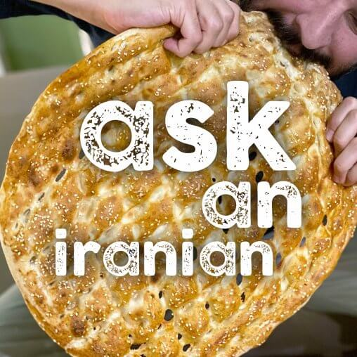ask-an-iranian-why-is-all-iranian-bread-flat